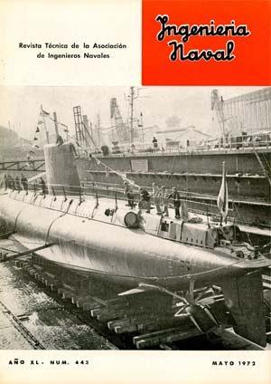 MAYO 1972
