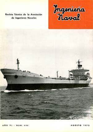 AGOSTO 1972