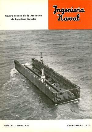 SEPTIEMBRE 1972