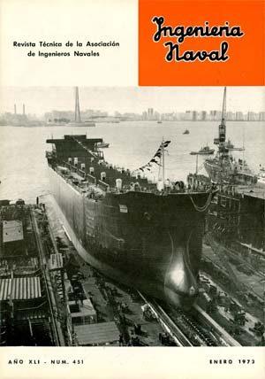 ENERO 1973