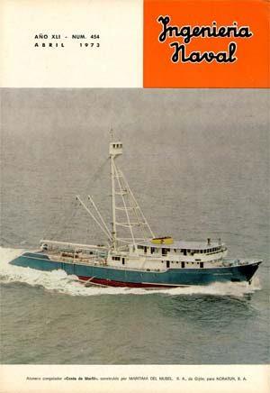 ABRIL 1973