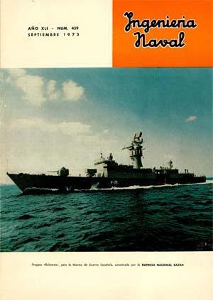 SEPTIEMBRE 1973