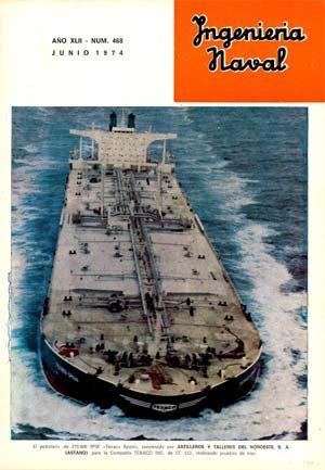 JUNIO 1974