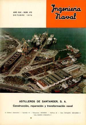 OCTUBRE 1974