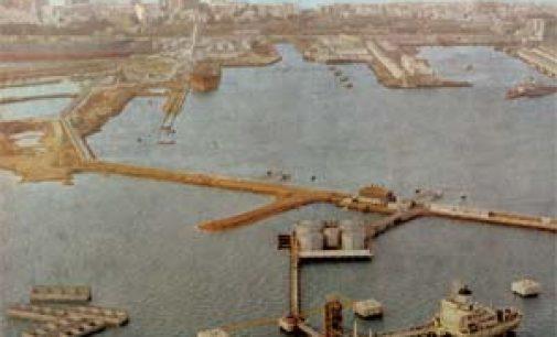 DICIEMBRE 1974