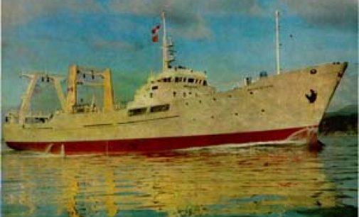 ENERO 1975