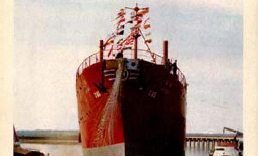 ABRIL 1975