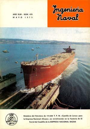 MAYO 1975