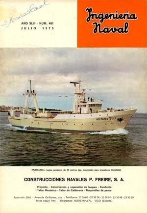 JULIO 1975