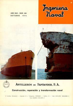 OCTUBRE 1975