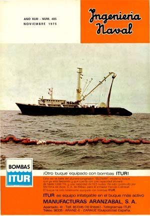 NOVIEMBRE 1975