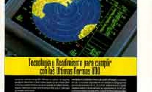 OCTUBRE 1999