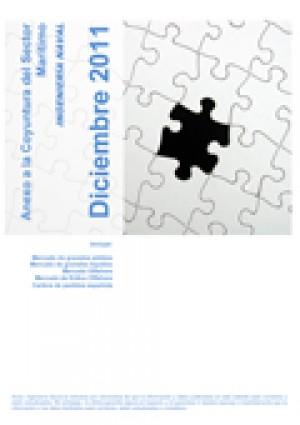 Anexo Diciembre 2011