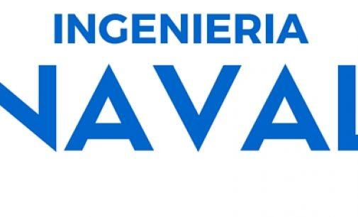 Baleària continúa con el plan de descontaminación del Maverick Dos