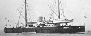 HMS_Prince_Albert