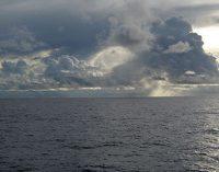 Los 10 océanos y mares de mayor superficie del planeta