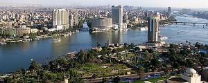 Los diez ríos navegables más largos del mundo