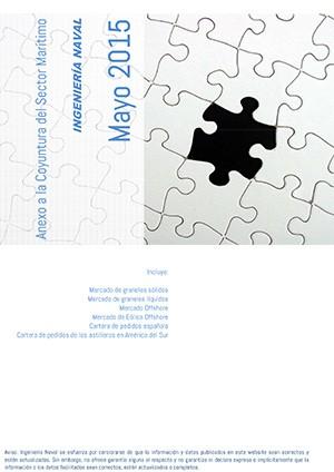 Anexo Mayo 2015