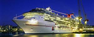 Foto_cabecera_top_ten_compañias_cruceros