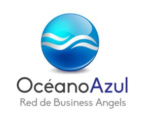 """Red de Business Angels """"Océano Azul"""""""
