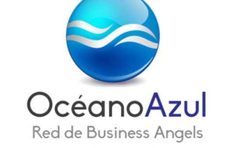 "Red de Business Angels ""Océano Azul"""
