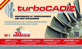 Turbo_cadiz