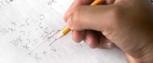 Pemex fijó la fecha límite de recepción de ofertas para sus futuros remolcadores