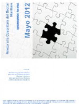 Anexo Mayo 2012