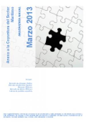Anexo Marzo 2013