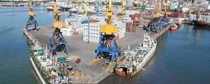 Abengoa construirá una nueva terminal portuaria en Uruguay