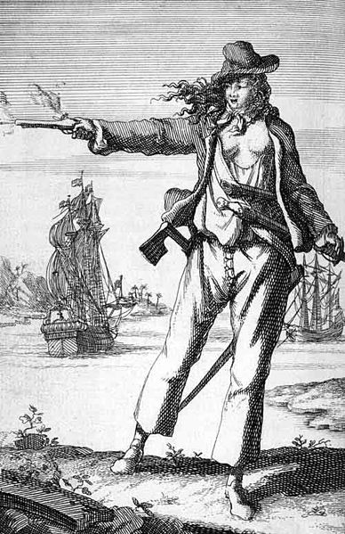 388px-female_pirate_anne_bonny.jpg
