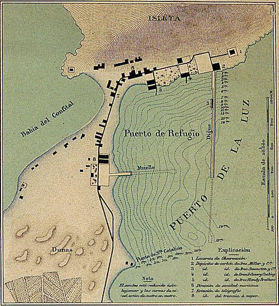 4.547px-puerto_de_la_luz_old_map_of_1895_las_palmas_gran_canaria.jpg