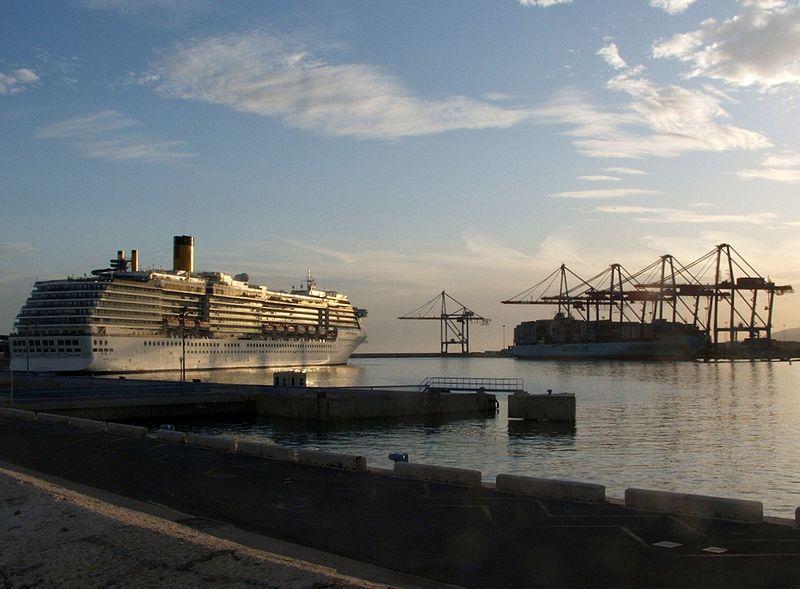 5.puerto_de_malaga_5.jpg