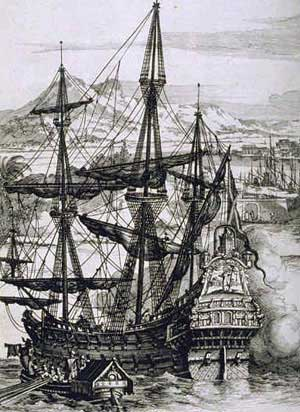 6.spanish_galleon.jpg