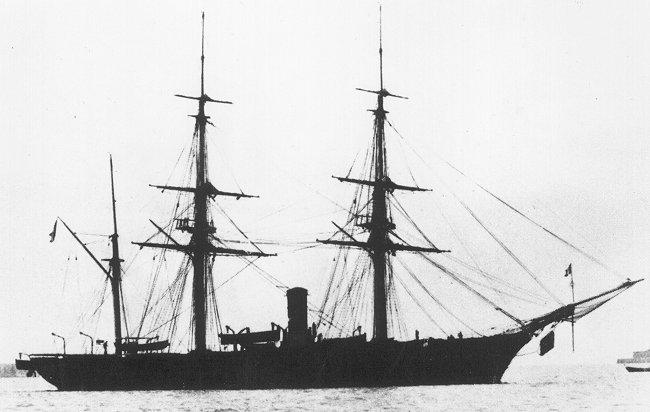8.dupleix_1856-1887.jpg