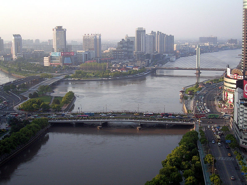 800px-juncture_of_three_main_rivers_in_ningbo_china.jpg
