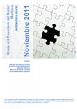 Anexo Noviembre 2011