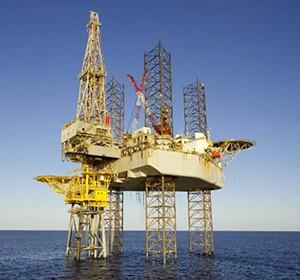 Ensco desguazará 12 unidades offshore