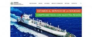 Plan de Acción de Inversiones Tecnológicas inteligentes de Andalucía