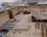 Los pedidos de nuevas construcciones de KHI disminuyen un 45%