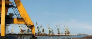 La correduría de seguros March JLT se adjudica el contrato de Navantia