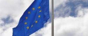 Acuerdo provisional de la UE sobre el contenido de azufre en los combustibles de uso marino