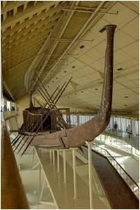 barca solar.jpg