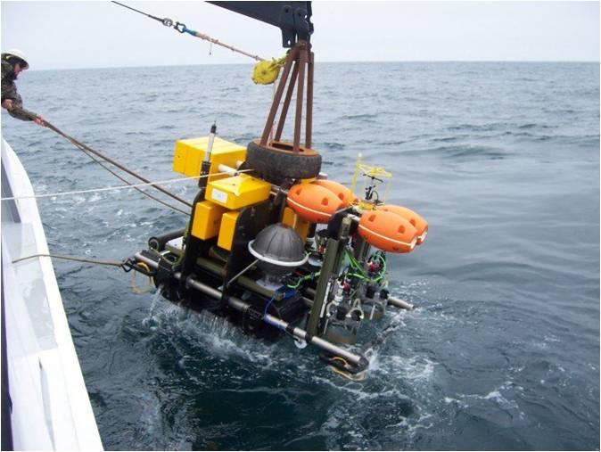 benthic rover platform_1.jpg