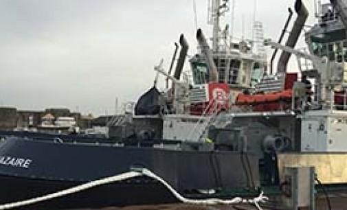 Boluda contrata la construcción de 6 nuevos remolcadores