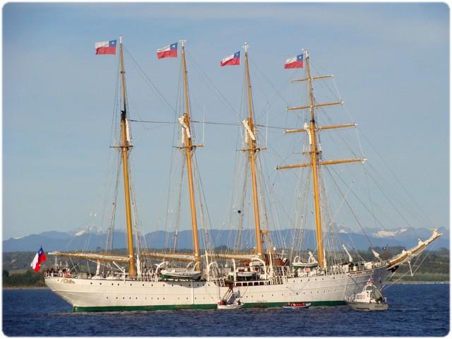 buque_escuela_esmeralda.jpg