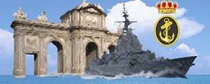 V Semana Naval