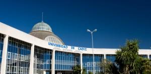 Jornada sobre ingeniería naval en Cádiz