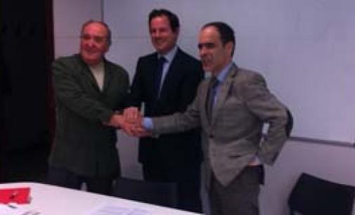 La flota atunera española empieza a minimizar el impacto de la pesca de cerco