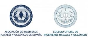 Nota del Colegio y la Asociación de Ingenieros Navales y Oceánicos de España sobre el submarino S-80
